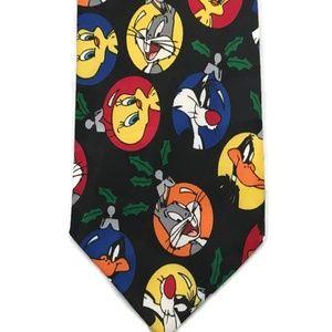 Looney Tunes Mania